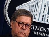 بعد رفض عام كامل.. وزير العدل الأمريكى أمام الكونجرس 31 مارس بسبب دعم ترامب