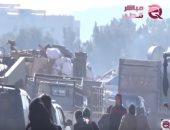 مباشر قطر: دعم تميم للجماعات الإرهابية سبب استمرار معاناة السوريين