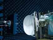 """رواد الفضاء بالمحطة الدولية يحصلون على إنترنت أسرع بفضل اختراع """"ثورى"""""""