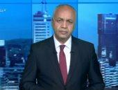 مصطفى بكرى: أتوقع تعديلا وزاريا يشمل من ثمانية إلى عشر حقائب