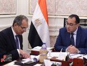 الحكومة: ربط 53 موقعا ببورسعيد بمشروع رقمنة منظومة التأمين الصحى الشامل