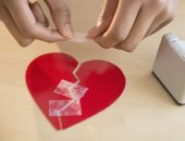 """هل يمكن أن تموت بسبب """"كسرة القلب"""".. متلازمة تهدد حياتك سببها الصدمة النفسية"""
