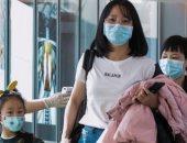 1483 حالة وفاة و63932 إصابة مؤكدة بفيروس كورونا فى أحدث حصيلة بالصين