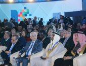 """عرض تجارب تطوير التعليم في الشرق الأوسط وأفريقيا في مؤتمر """"تعزيز التعلم"""""""