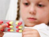4 أشياء مهمة للحفاظ على سلامة طفلك داخل المنزل.. نصائح من الصحة السعودية