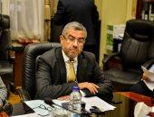 لجنة الإسكان بالبرلمان: إزالة مخالفات البناء غير الخاضعة لاشتراطات التصالح