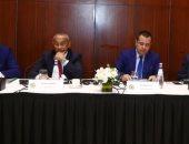 تنفيذية الكاف ترفض اتهامات الفساد وتوضح خطوات الإصلاح في بيان رسمي