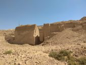 الآثار تبحث عن 3 موانئ أثرية في منطقة جبل السلسلة بـ أسوان.. اعرف التفاصيل