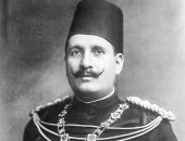 سعيد الشحات يكتب: ذات يوم 14 فبراير 1895.. زواج المصلحة بين الأمير فؤاد وابنة عمه الأميرة شويكار