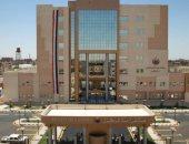 مستشفى أرمنت بالأقصر تنتهى من قوائم الانتظار وتستعد لدخول التأمين الصحى الشامل