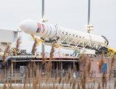 """ناسا تواصل التباحث مع روسيا بشأن شراء مقاعد على """"سويوز"""""""