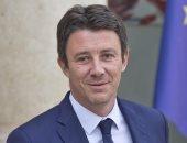 مرشح لرئاسة باريس يتقدم بدعوى قضائية بعد تسرب فيديو جنسى منسوب له