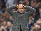 مانشستر سيتي معلقا على استبعاده من المنافسات الأوروبية: نشعر بخيبة أمل