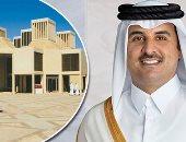 قمع تميم.. إصدار أوامر بزرع كاميرات تجسس على المواطنين فى قطر