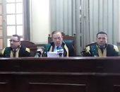 السجن 3 سنوات لـ3 متهمين بترويج المواد المخدرة فى التجمع الخامس