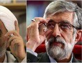 معركة تكسير عظام بين أحزاب أصولية فى إيران تشعل الانتخابات البرلمانية
