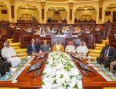 البرلمان العربى للطفل يدعو لبناء صرح تعليمى موحد لتحقيق التنمية المستدامة