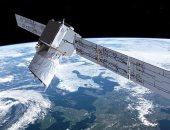 OneWeb و SpaceX يتنافسون لإرسال الإنترنت إلى القطب الشمالى
