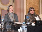 التخطيط تعقد ورشة عمل لمناقشة مستهدفات الأجندة الوطنية للتنمية المستدامة 2030