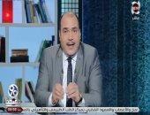 محمد الباز: المتحف الكبير كيان أثرى من نوع خاص ونمط الإدارة المصرية تمثل خطر عليه