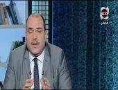 """""""الباز"""" يكشف مخطط الإخوان لاقتحام السجون استغلالاً لفيروس كورونا"""