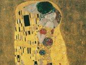 قصة 10 لوحات كلاسيكية برعت فى التعبير عن الحب .. تعرف عليهم