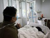 الصحة العمانية تعلن 102648 حالة إجمالى حالات الإصابة بكورونا