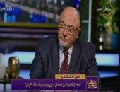 خالد الجندى: العقل هو النبى الجديد بعد الرسول وأى دين يعطل الحضارة فيه غلط