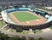 رواندا تدخل دائرة المرشحين لاستضافة مباراة نهائي دوري أبطال أفريقيا