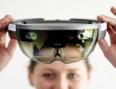 الجيش الأمريكى يستعين بنظارات ذكية تغنى الجنود عن الحاجة لرؤية الأعداء