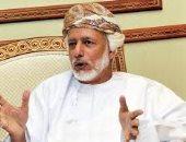 سلطنة عمان: خطر اندلاع مواجهة فى مضيق هرمز أكبر من أى مكان آخر بالخليج