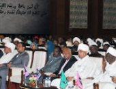 كتاب المغرب العربى يهيمنون على جائزة الطيب صالح للإبداع الكتابى