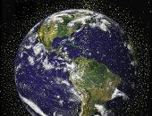 الكونجرس الأمريكى يناقش أزمة حوادث تحطم الأقمار الصناعية ومخاطر الكويكبات