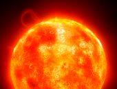 ماذا سيحدث عند موت الشمس وكيف سيؤثر على النجوم والكويكبات؟