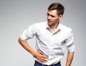 س وج.. ما هى مضاعفات الإصابة بحرقان البول بسبب العدوى البكتيرية؟