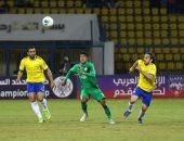 تقارير: اقتراح باستكمال مباريات البطولة العربية فى المغرب