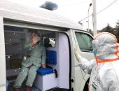 الصحة العراقية تسجل أكثر من 80 إصابة بفيروس كورونا فى النجف