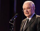 الخبير الاقتصادى طلال أبو غزالة: مصر ستصبح الاقتصاد السادس فى العالم
