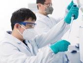 الصحة العمانية تعلن إجمالى عدد الإصابات بفيروس كورونا 98 ألفا و57 حالة