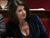 فضيحة جنسية تطيح بحليف ماكرون وتعزز حظوظ طبيبة لرئاسة بلدية باريس