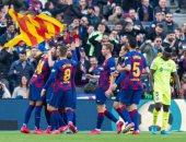 برشلونة يستخدم 7 أسلحة لتحقيق أهدافه فى الميركاتو الصيفي