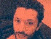 أول فيديو لـ كريم محمود عبد العزيز على تيك توك.. اعرف غنى إيه