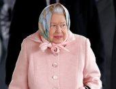 السر فى الخاتم.. كيف تنقذ الملكة إليزابيث نفسها من الأحاديث المملة؟