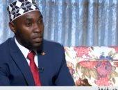 رئيس اتحاد طلاب أوغندا: السيسى غير مصر للأفضل وفتح الباب للدول الإفريقية
