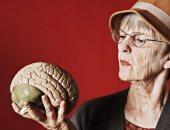 الحديث مع أشخاص من طبقة اجتماعية مختلفة أكثر إرهاقا للعقل.. دراسة تكشف السبب