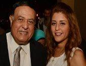 ذكرى رحيل محمد متولى.. ابنته تكشف أسرار عن مسيرته ووصيته لها قبل الرحيل
