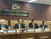 جمعيةرجال الأعمال: بنجلاديش ترغب فى استيراد البصل والتمور من مصر