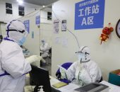 إقليم كردستان يسجل 190 حالة إصابة بفيروس كورونا المستجد