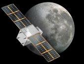 علماء يخططون لاستخدام بول رواد الفضاء لبناء المنازل على سطح القمر