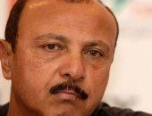 محسن صالح: منتخب مصر أضاع علىّ الفرصة الوحيدة لتدريب الأهلي